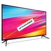 ALDI Bauhn 4K Ultra HD