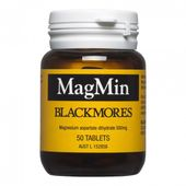 Blackmores MagMin