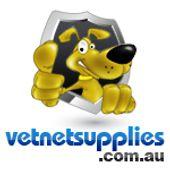 Vet Net Supplies