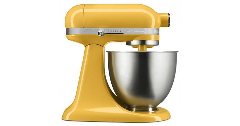 Kitchenaid Mini Ksm3311 Reviews Productreview Com Au