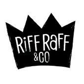 Riff Raff & Co