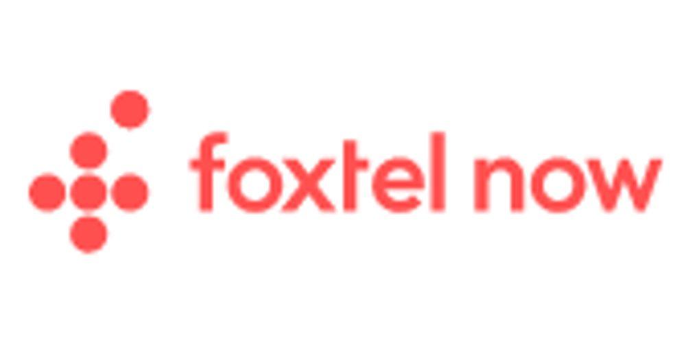 Foxtel Now Reviews - ProductReview com au