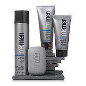 Mary Kay MKMen Skin Care