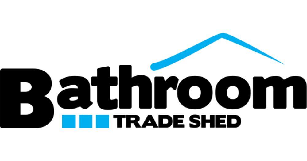 Bathroom Trade Shed Reviews Productreview Com Au