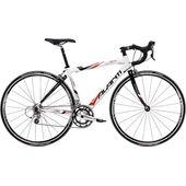 Avanti Giro 1