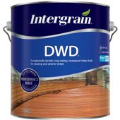 Intergrain DWD