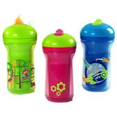 Tommee Tippee Discovera Active