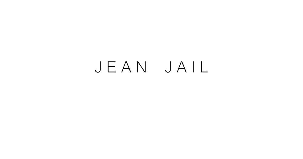 434e720b128 Jean Jail Reviews - ProductReview.com.au
