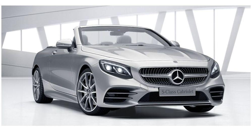 Mercedes Benz S Class Reviews Productreview Com Au