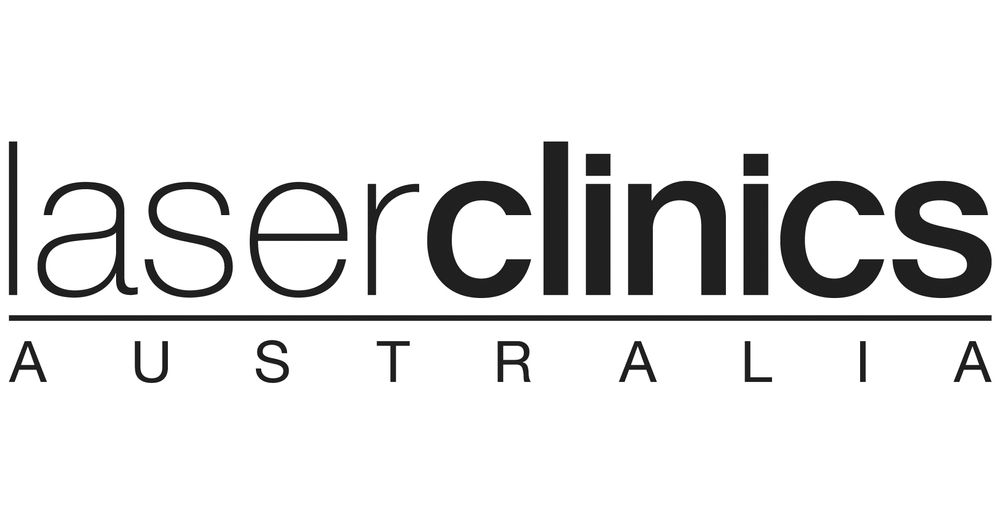 Laser Clinics Australia Reviews - ProductReview com au