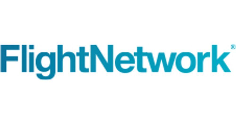 is flightnetwork safe to use