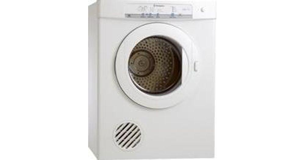 Westinghouse Dryer Wiring Diagram - Wiring Schematics on